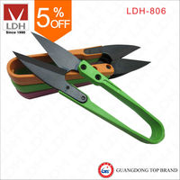 LDH-806 100% raw material trimmer cutter