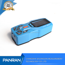 Intelligent portable surface roughness standard gauge