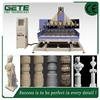 /product-detail/gete-china-taiwan-cnc-stone-vertical-engravine-lathe-machine-price-granite-machine-60518831978.html