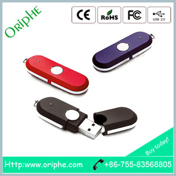 Free sample bulk wholesale china supplier pen drive 500gb