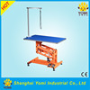 YM-DD-003 China most popular adjustable gromming table