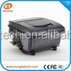 For Taximeter Embedded Thermal Receipt Printer with 58mm Paper