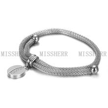Adjustable paracord bracelet general merchandise NSB578STWGW