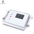 Biomaser machine Micropigmentation tattoo device for eyebrow/eyeline/lips micropigmentation and skin care