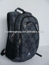 new style backpacks 2012