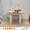 Display table childrenswear store fixtures. modern style HC05L03