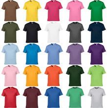 Z89740A wholesale t shirts made in china plain t-shirts white t shirts tall t-shirts wholesale