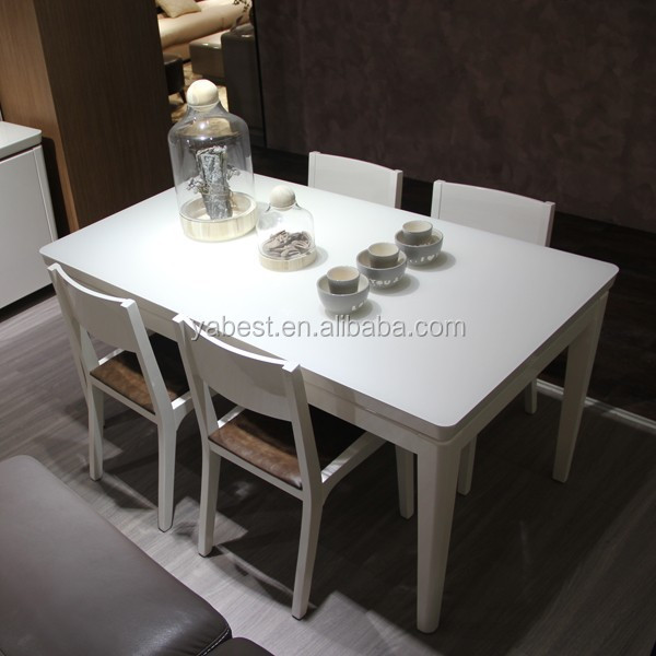 Strongfurniture Strong Dining Room Sets Made In China