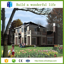 Superior quality affordable house designs in India