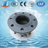 Full Face Floating Flange Rubber Expansion Joints