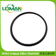 alibabauk automobile filters waterproof pvc pipe Rubber Gaskets
