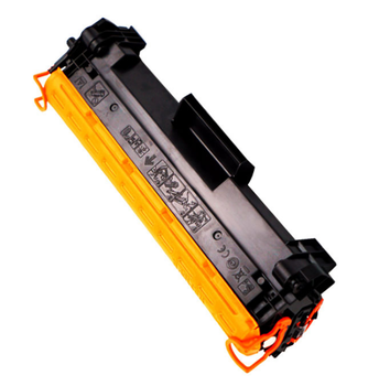 Special Offer CF244A CF248A Compatible laser Printer Cartridges