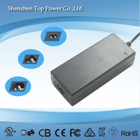 CE RHOS Electrical Equipment Supplies 60w