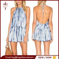 Casual dresses cheap china manufacturer wholesale dongguan women's clothing