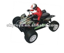 rc electric car rc model car new&hot 1/10th Scale Electric Powered Off-Road ATV 94112