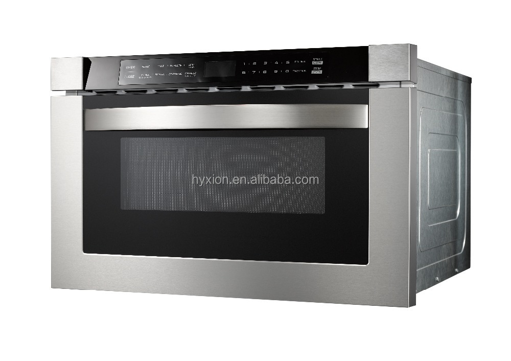 List manufacturers of convection microwave oven buy for High end wall ovens