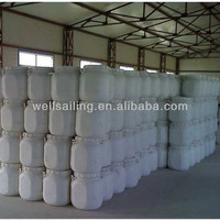 Pool Water Treatment Chemicals/Calcium Hypochlorite 65% Ca(ClO)2 Chemical Name