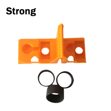 Cheap OEM nylon pom plastic injection moulded component part as per samples or drawings