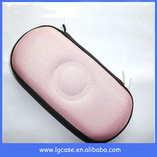 best sale vamos e cig mod custom carry case, ego case for e cig