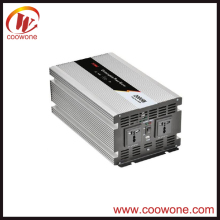 High Frequency 3000w 24v to 380v Ups Inverter Battery Charger Battery