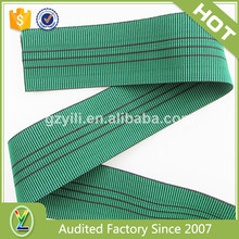 Wholesale Sofa Webbing Elastic Tape,Elastic Belt