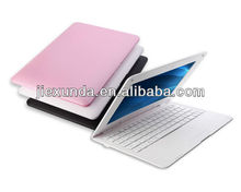 Hot selling 10inch cheap laptop android 4.1 Jelly bean Computer