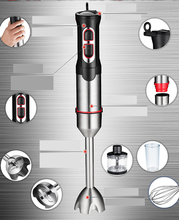 new star products kitchen living universal electric motor lectrical power source hand blender HG7701