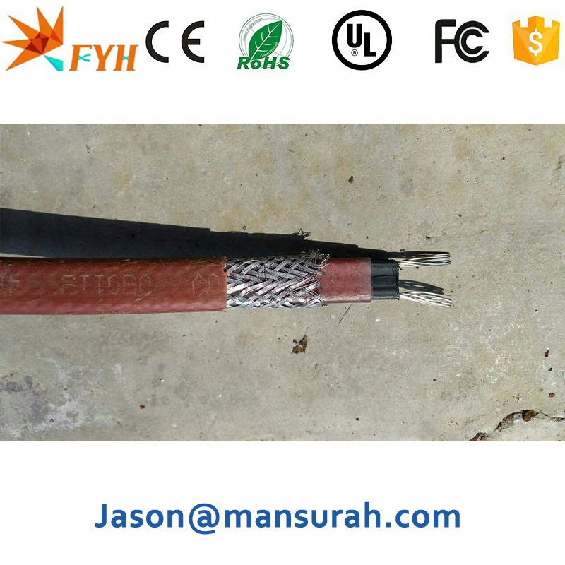 constantan wire 4j60 Cuni44 heating <strong>resistances</strong> electric high temperature heating cable
