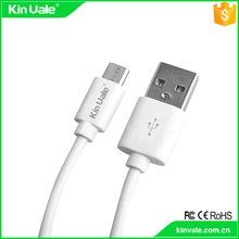 High quality low profile usb to micro usb cable,micro usb spiral