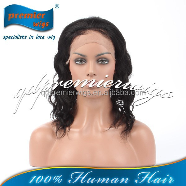human hair wigs for men expensive human hair wigs permanent human hair wigs