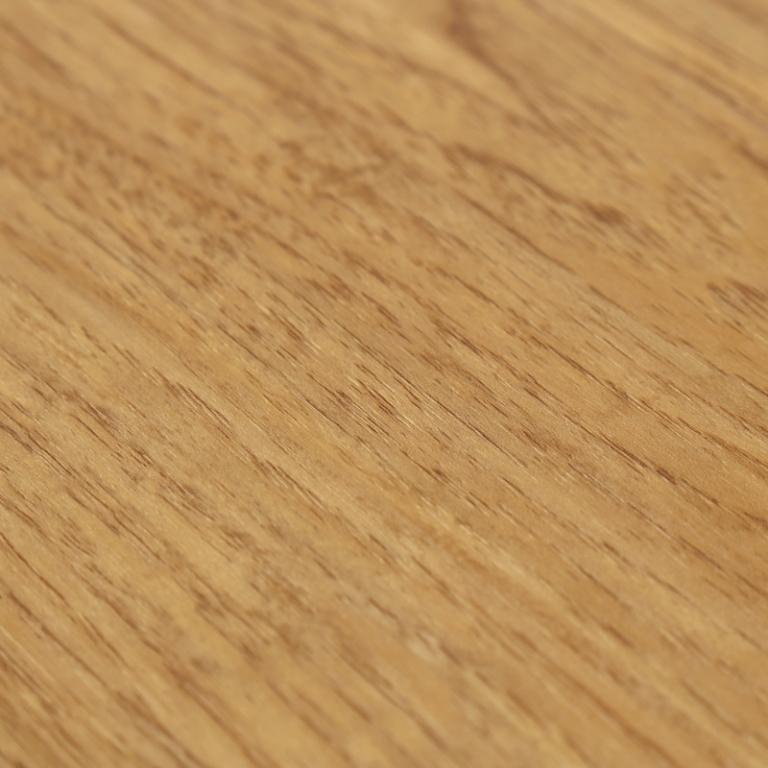 No Glue Flooring : Easy click no glue wood pattern pvc vinyl flooring buy