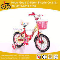 Factory origin mini bicycle for baby / child seat bicycle for 4 years old / Kids dirt bike Bicycle In Pakistan