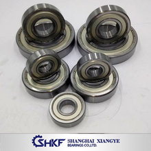 Deep groove ball bearing high-end made in china 6303ZZ