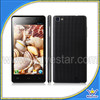 "cheap 5"" 6582 quad core 1g/4g dual sim slot 3g android 4.4.2 techno mobile phone"