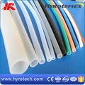 With Brand Name AAA Grade 300 Elongation Food Grade Silicone Hose