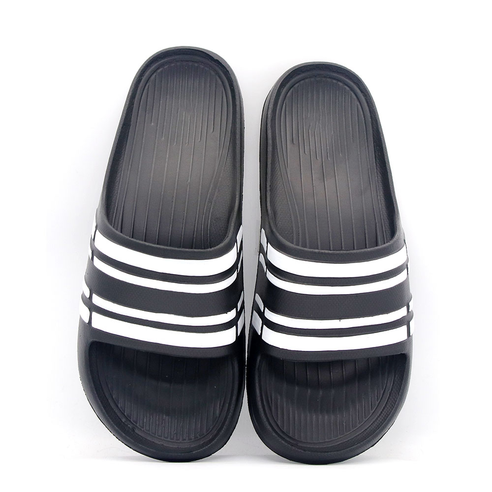 Professional Sport Home Slipper Casual Footwear For Man