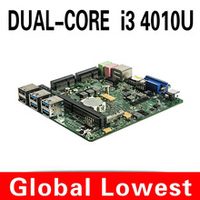 Hot sale Z3735f Mini PC Atom Mini PC Desktop Mini motherboard X31-4010u Support Ubuntu &xp&win 7 4G RAM 128G SSD