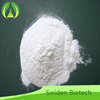 /product-detail/supply-100-5-bromine-indole10075-50-0-5-bromine-indole-powder-in-stock--60715471156.html
