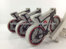 custom PVC bike usb 2.0