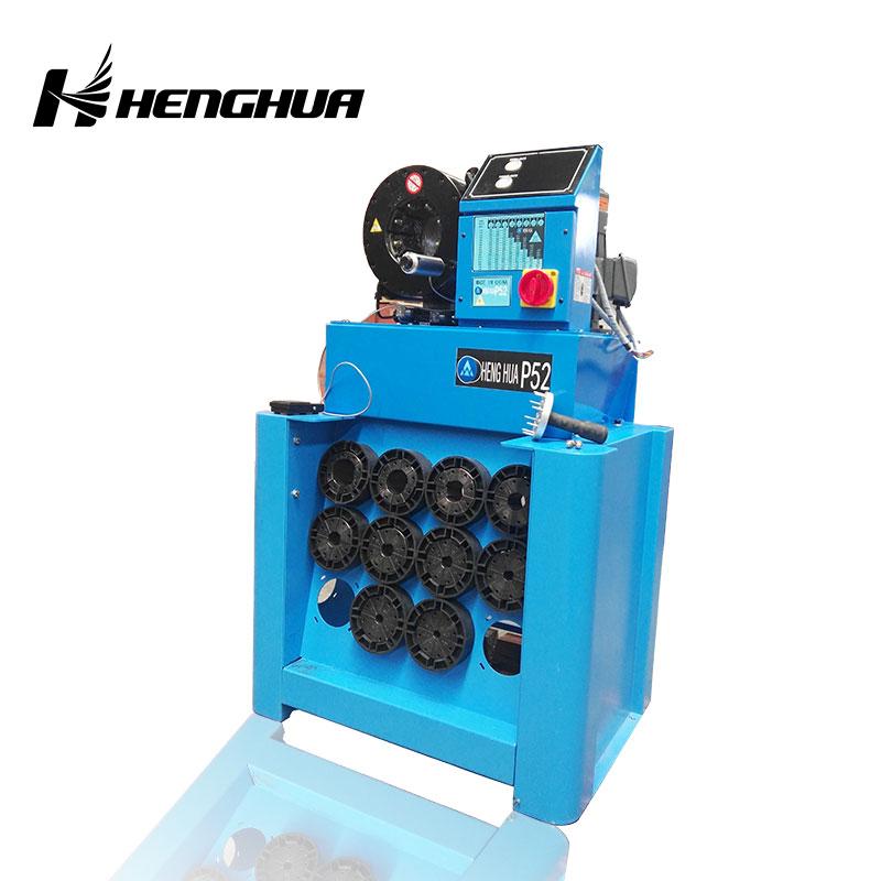 Wholesale rubber hose cutting machine - Online Buy Best rubber hose ...