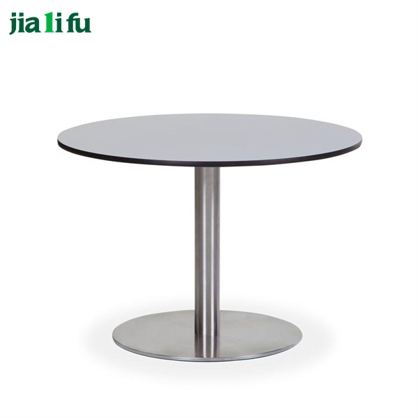 JIALIFU 12mm thick large dinning table tops