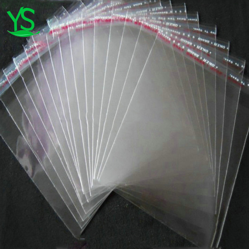 Customized large resealable plastic bags with waterproof For cement