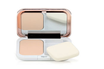 Hot!! Cosmetics mineral pressed powder