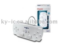 wireless remote controller for wii