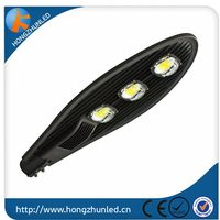 Custom High Power Led Street Lighting