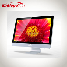 IPS 1080P Widescreen 27 inch led TV monitor