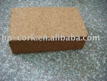 Insulation cork board buy insulation board insulating sound board floor insulation boards - Cork insulation home ...