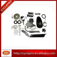 80cc Bicycle conversion bike Engine Kit