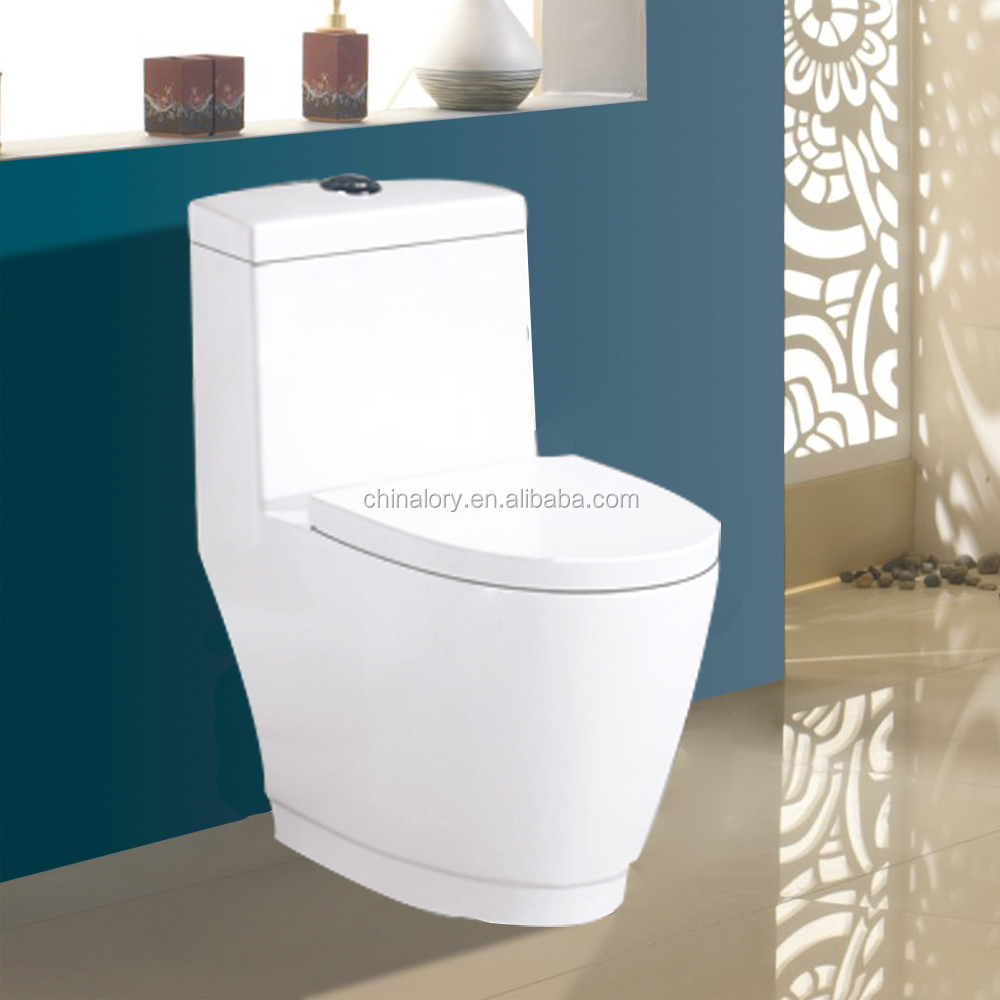 ceramic bathroom squat toilet bowl,portable toilet price in india,squat toilet flush tank