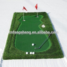 practice golf equipment swing mats best golf mat